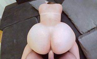 Assistir filme porno com rabuda dando bom