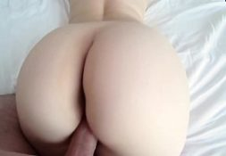 Filme de sexo brasileiro com rabuda top
