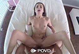 Video porno panteras cacete socado na gata